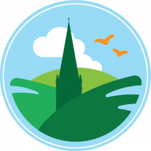 Ruthin Logo_circle_web-acd2dca1